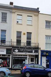 Thumbnail Restaurant/cafe for sale in 18 Winchcombe Street, Cheltenham