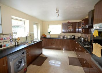 Thumbnail 5 bedroom property for sale in Earlham Grove, Forest Gate