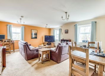 2 bed flat for sale in Prince Harry Road, Henley-In-Arden B95