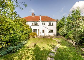 Thumbnail 5 bed property to rent in Goodhart Way, Park Langley