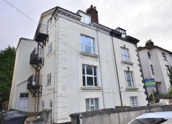 Thumbnail 1 bed flat for sale in Midland Road, Gloucester