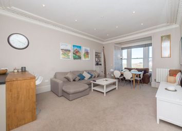 Thumbnail 4 bed flat to rent in Warrender Park Terrace, Marchmont