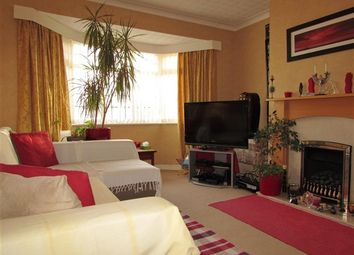 Thumbnail 2 bed flat for sale in Stamford Court, Lytham St. Annes