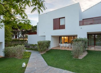 Thumbnail 2 bed villa for sale in Albufeira, Portugal