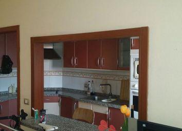Thumbnail 1 bed apartment for sale in Costa Del Silencio, Atlantico, Spain