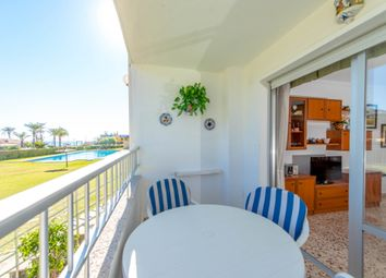 Thumbnail 2 bed apartment for sale in 03189, Orihuela / Punta Prima, Spain