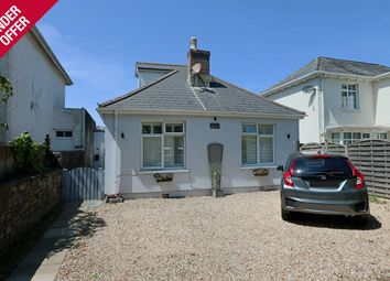 5 bed detached house for sale in Richmond Avenue, St. Peter Port, Guernsey GY1