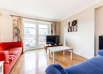 Drake Court, 12 Swan Street, London SE1. 3 bed flat