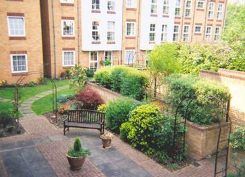 Thumbnail 1 bed property for sale in Bellingham Lane, Rayleigh