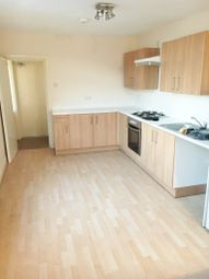 Thumbnail 3 bed flat to rent in Standon Road, Lower Wincobank, Sheffield