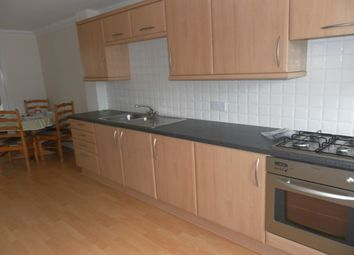 Thumbnail 3 bed town house to rent in Fairbanks, Sowerby Bridge