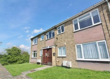 Thumbnail 1 bed flat to rent in Craylands Square, Swanscombe