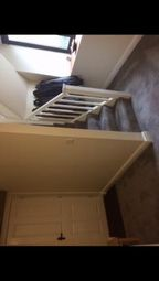 Thumbnail 3 bed flat to rent in Coronation Mill, High Street, Mow Cop, Staffordshire