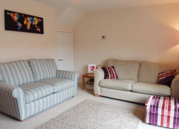 Thumbnail 3 bedroom terraced house for sale in Hawthorne Avenue, Anlaby Road, Hull