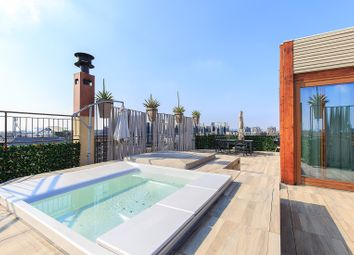 Thumbnail 3 bed apartment for sale in City Life, Milan City, Milan, Lombardy, Italy