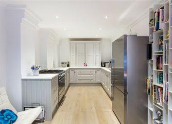 Thumbnail 4 bedroom property for sale in Grosvenor Place, Vale Road, Weybridge, Surrey