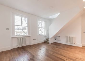 Thumbnail 2 bed flat for sale in St Pauls Road, Islington