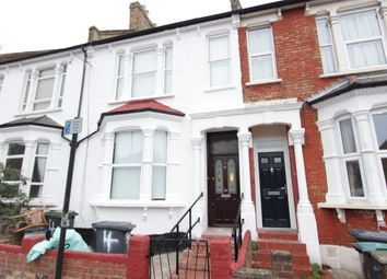 Thumbnail 4 bed property to rent in Marquis Road, Wood Green, London
