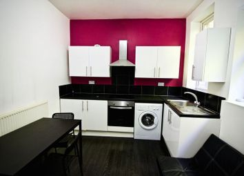 Thumbnail Property to rent in Bankfield Road, Huddersfield