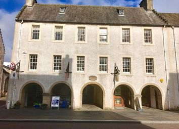 Thumbnail 2 bed flat to rent in Bow Court, Church Street, Inverness