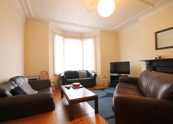 Thumbnail 1 bed terraced house to rent in Monkside, Rothbury Terrace, Newcastle Upon Tyne