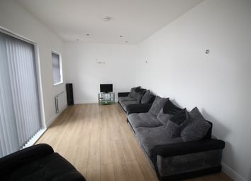 Thumbnail Room to rent in St Marks Road, Sunderland