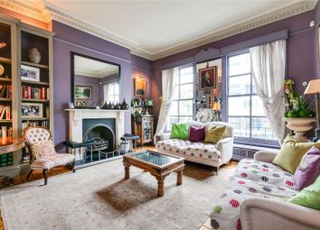 4 bed property for sale in Lupus Street, Pimlico, London SW1V