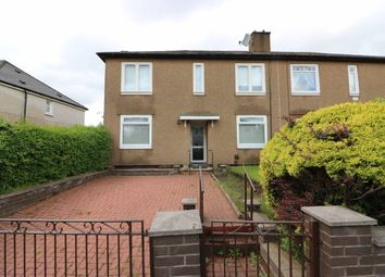 2 bed flat for sale in Ochil Street, Sandyhills G32