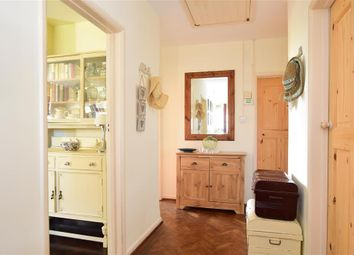 Thumbnail 2 bed detached bungalow for sale in Kings Barn Lane, Steyning, West Sussex