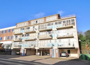 Thumbnail 1 bedroom flat to rent in Conrad Court, Yarmouth Road, Norwich