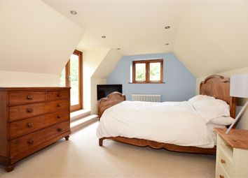 Thumbnail 4 bed property for sale in Church Road, Shanklin, Isle Of Wight