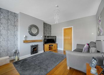 Thumbnail 3 bed semi-detached house for sale in Broomlea Crescent, Inchinnan, Renfrew