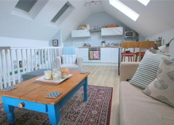 Thumbnail 2 bed property for sale in Murray Street, Southville, Bristol