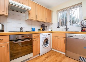 Thumbnail 4 bedroom detached house to rent in Keats Close, London
