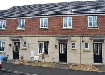 Thumbnail 3 bed property to rent in Ffordd Y Glowyr, Betws, Ammanford