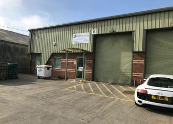 Thumbnail Light industrial to let in Clayton Court, Stockton-On-Tees