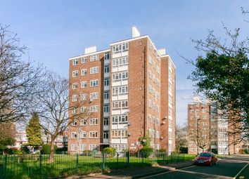 Thumbnail 1 bed flat for sale in Academy Gardens, Croydon
