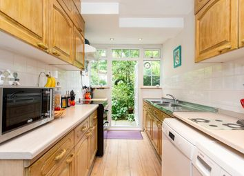 Thumbnail 4 bed terraced house for sale in Charnwood Place, London
