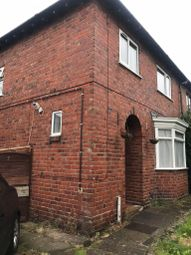 3 bed semi-detached house to rent in Princess Road, Tividale B69