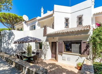 Thumbnail 3 bed town house for sale in Vale Do Lobo, Vale Do Lobo, Loulé, Central Algarve, Portugal
