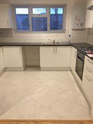 Thumbnail 2 bedroom flat to rent in Duppas Hill Terrace, Croydon