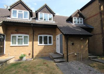 Thumbnail 2 bed property to rent in Williams Close, Addlestone