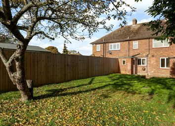 Thumbnail 3 bed terraced house to rent in Colenorton Crescent, Eton Wick, Windsor