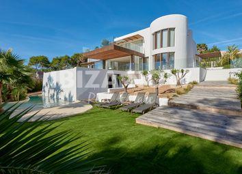 Thumbnail 4 bed villa for sale in Cala Conta, San Jose, Ibiza, Balearic Islands, Spain