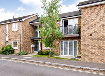 Thumbnail 2 bed flat for sale in School Road, Hampton Hill