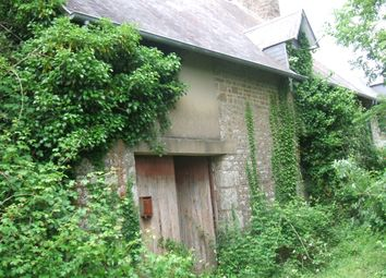 Thumbnail 1 bed cottage for sale in Reffuveille, Manche, Lower Normandy, France