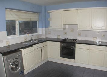 Thumbnail 2 bedroom end terrace house for sale in Gascoigne Road, New Addington, Croydon, Surrey