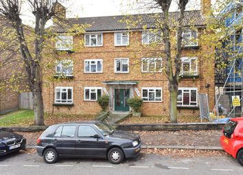 Thumbnail 1 bed flat for sale in Inderwick Rd, Crouch End, London
