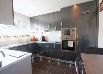 Thumbnail 2 bed maisonette for sale in Cherrycroft Gardens, Westfield Park, Hatch End