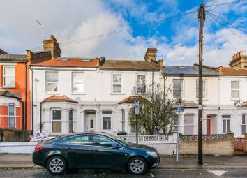 Thumbnail 3 bed property for sale in St Loys, Tottenham